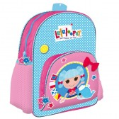 Lalaloopsy 31 maternal cm backpack
