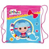 Tasche-Schwimmbad Lalaloopsy
