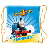 Tasche-Schwimmbad Thomas & Freunde