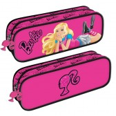 Trousse ovale Barbie 22 cm