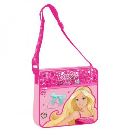 Barbie 24 CM schoudertas