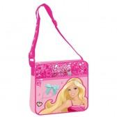 Borsa a tracolla Barbie 24 CM