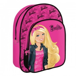 Backpack Barbie maternal 30 CM