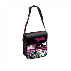 Bag Monster High 18 cm