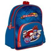 Beyblade 31 CM backpack