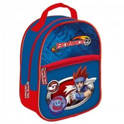 Maternal Beyblade 24 CM backpack