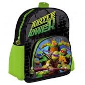 31 CM Ninja turtle backpack