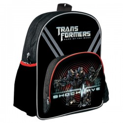 Backpack Transformers 31 CM