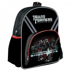 Backpack Transformers 31 CM