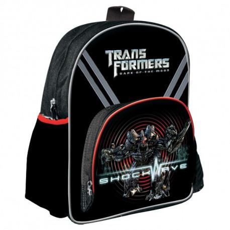 Rugzak Transformers 31 CM