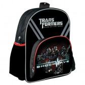 Zaino Transformers 31cm