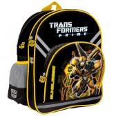 Sac à dos Transformers 38 CM