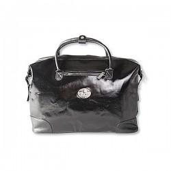 Large black gym bag Star Wars 49 cm