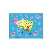 SpongeBob Tischset (2-er Set)