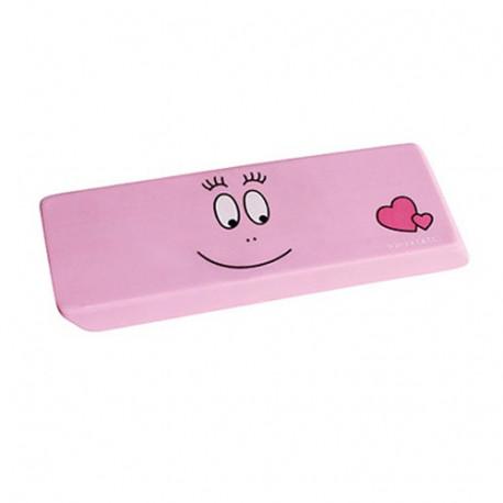 GOM reus Candyfloss roze
