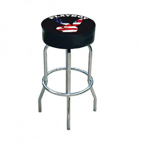 Playboy USA Bar stool