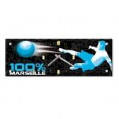 Rechteck-Pendel Marseille 57 CM