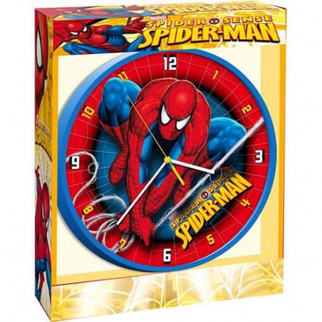 Péndulo Spiderman sentido 25 CM