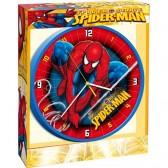 Pendule Spiderman Sense 25 CM