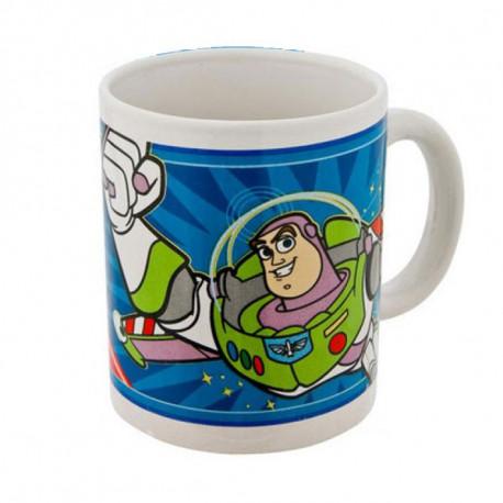 Taza de Toy Story
