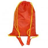 Borsa piscina rosso Pooh 42 CM