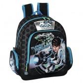 Backpack Max Steel 38 CM