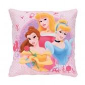 Princess cuscino Disney CM 35
