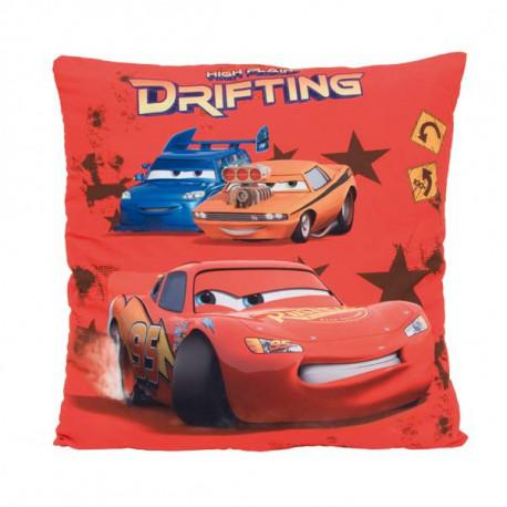 Cushion Cars Disney 50 CM