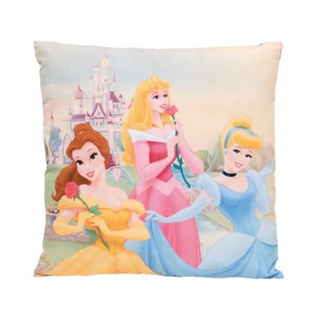 Pillow Princess Disney 50 CM