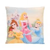 Kissen Prinzessin Disney 50 CM
