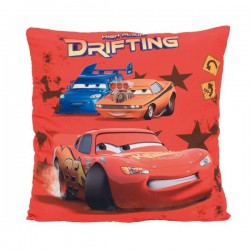 Cuscino Disney Cars 35cm
