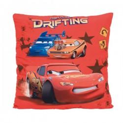 Cushion Cars Disney 35 CM