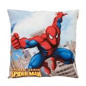 Spiderman Polster 35 CM