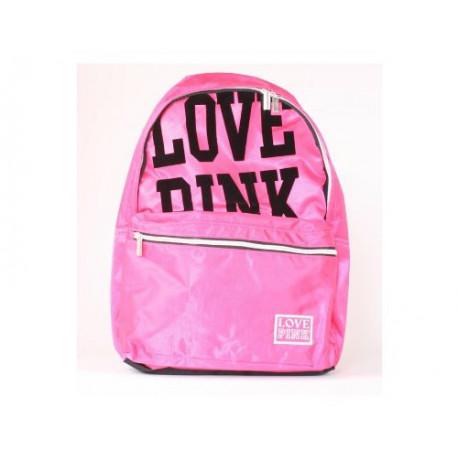 Mochila escolar Pink Love Borne 43 CM