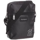 New York Yankees 21 CM shoulder bag