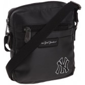 De zak van de schouder van de New York Yankees 17 CM