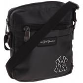 Pochette bandoulière New York Yankees 17 CM