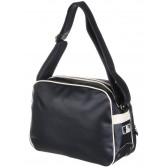 Bag reporter bag New York Yankees 38 CM