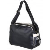 Sac reporter besace New York Yankees 38 CM