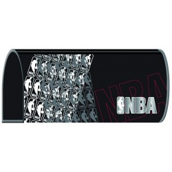 Kit NBA Basketball 22 CM