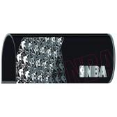 Trousse NBA Basket 22 CM