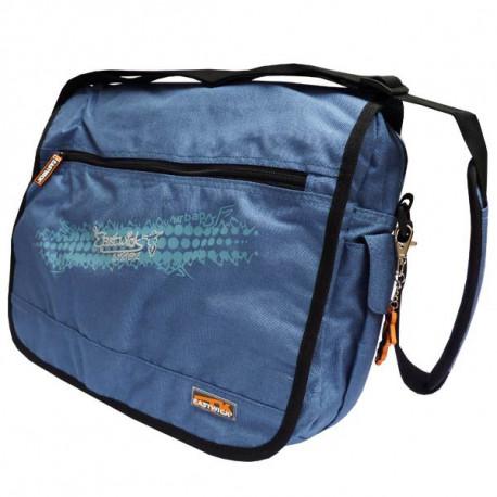 Eastwick Gucci Kollektion 38 CM leichte blaue Tasche