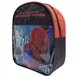 Sac à dos Spiderman The Amazing maternelle 25 CM