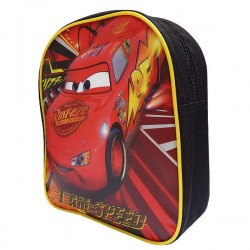 Cars Disney maternal 29 CM backpack