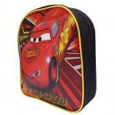 Backpack Cars Disney maternal 29 CM