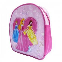Zaino Disney Princess materna di 29 CM