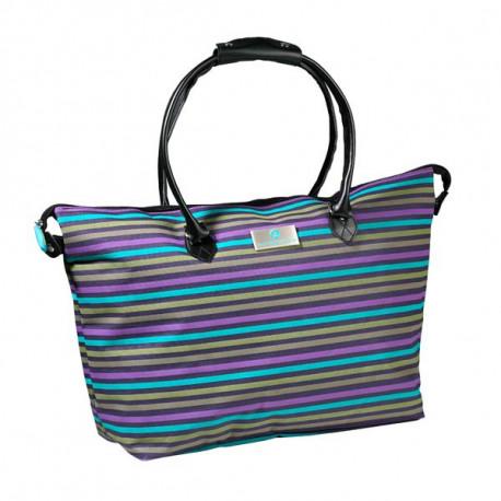 Bag Lulu Castagnette 56 CM