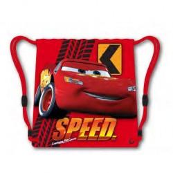 Bag pool Cars Disney
