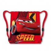 Sac piscine Cars Disney