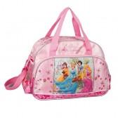 Gym Princess 38 CM bag